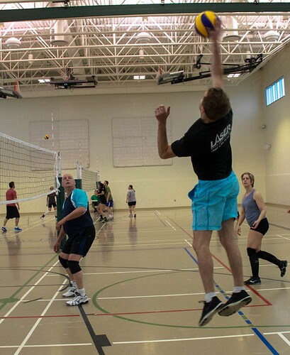 Pairs_Volleyball_February_15_2014
