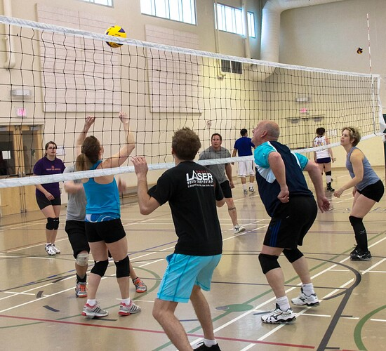 Pairs_Volleyball_February_15_2014-2