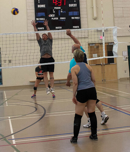 Pairs_Volleyball_February_15_2014-4