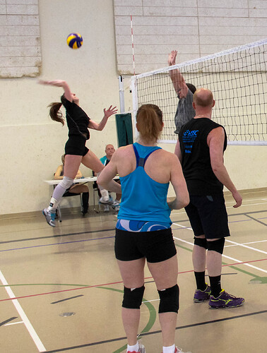 Pairs_Volleyball_February_15_2014-20