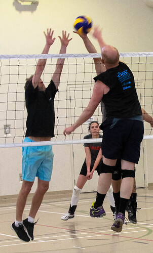 Pairs_Volleyball_February_15_2014-27