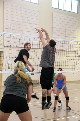 Pairs_Volleyball_February_15_2014-17