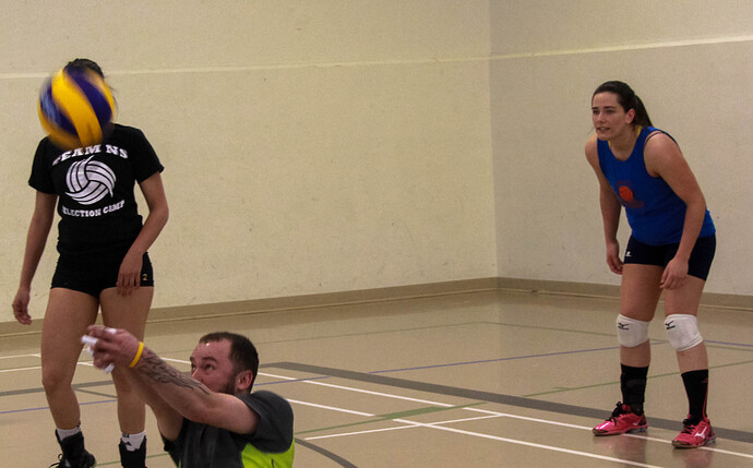 Pairs_Volleyball_February_15_2014-13