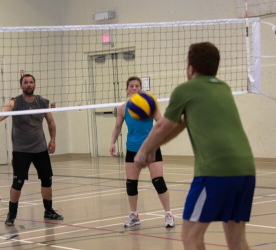 Pairs_Volleyball_February_15_2014-26