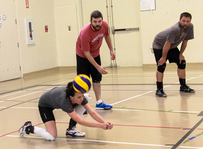 Pairs_Volleyball_February_15_2014-11