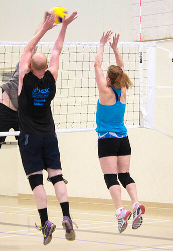 Pairs_Volleyball_February_15_2014-28