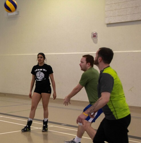 Pairs_Volleyball_February_15_2014-10