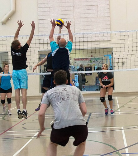 Pairs_Volleyball_February_15_2014-5
