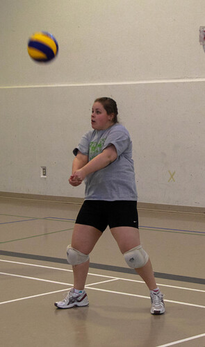 Pairs_Volleyball_February_15_2014-23