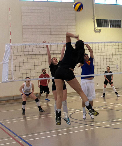 Pairs_Volleyball_February_15_2014-9