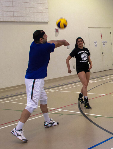 Pairs_Volleyball_February_15_2014-21