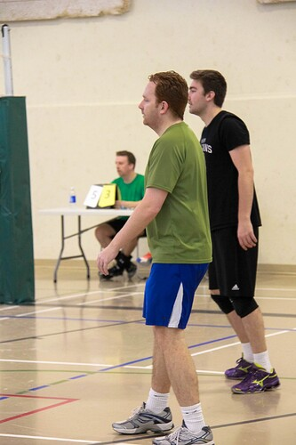 Pairs_Volleyball_February_15_2014-7