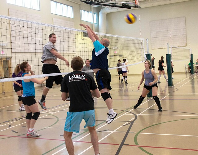 Pairs_Volleyball_February_15_2014-3
