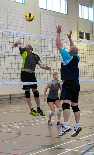 Pairs_Volleyball_February_15_2014-25