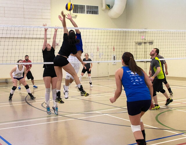Pairs_Volleyball_February_15_2014-8