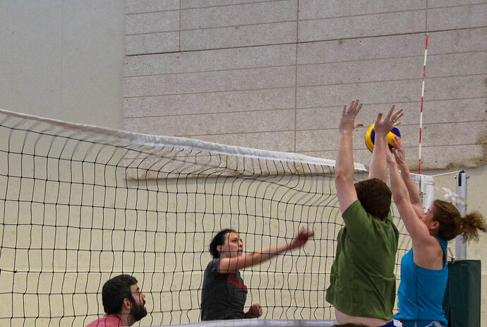 Pairs_Volleyball_February_15_2014-29