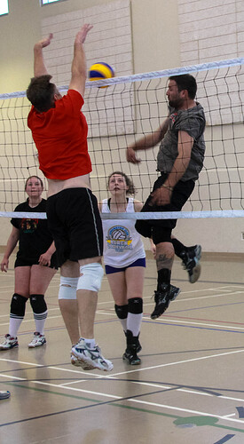 Pairs_Volleyball_February_15_2014-19